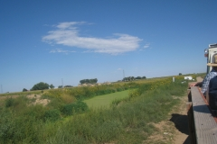 CECD Harvest